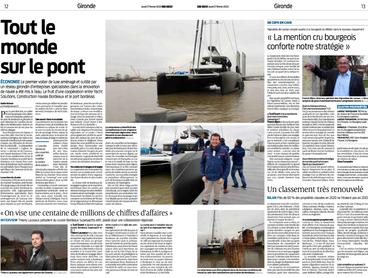 Laurent Petit : Formateur