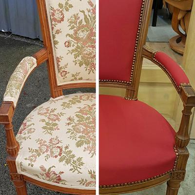 fauteuil-salon