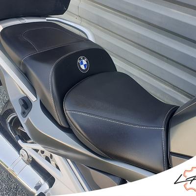 Selle Confort BMW