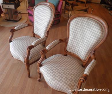tapisserie-deux-fauteuils